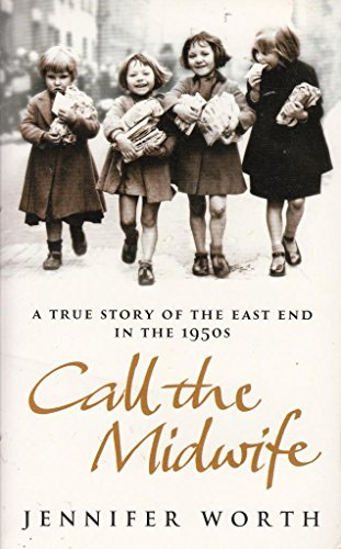 9781407229980: Call the Midwife