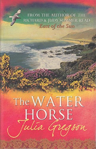 9781407230542: The Water Horse