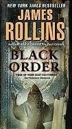 9781407230610: Black Order