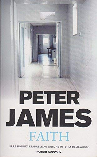 Faith by James. Peter ( 2005 ): James. Peter