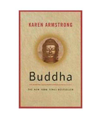 Buddha: Karen Armstrong
