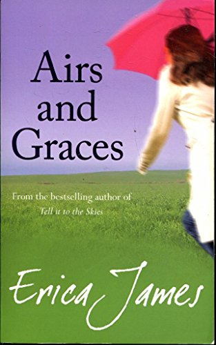 9781407234052: Airs and Graces