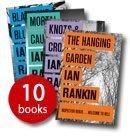 9781407234649: New Ian Rankin Fiction Collection By Ian Rankin