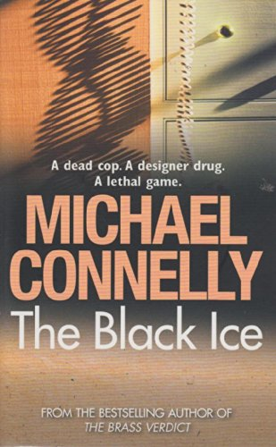 9781407234908: The Black Ice (A Harry Bosch Mystery)