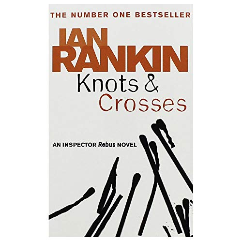 9781407234984: Knots and Crosses