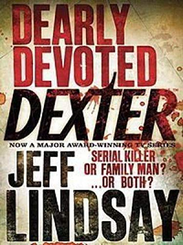 9781407239545: Dexter 2: Dearly Devoted Dexter