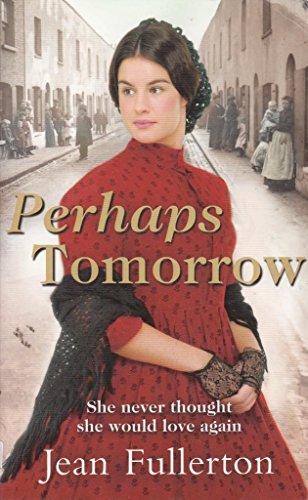 9781407243375: Perhaps Tomorrow