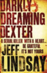 9781407243931: Darkly Dreaming Dexter (Dexter, #1)