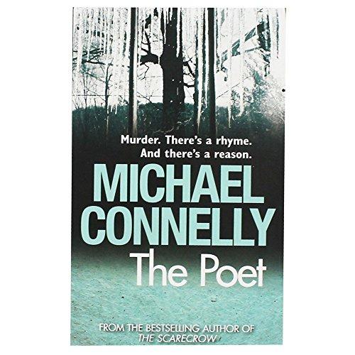 9781407245294: The Poet
