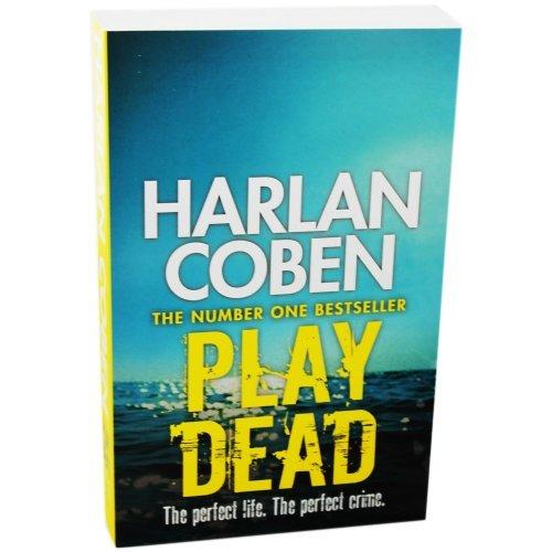 9781407245638: Play Dead