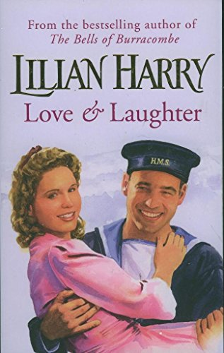 9781407246253: Love and Laughter