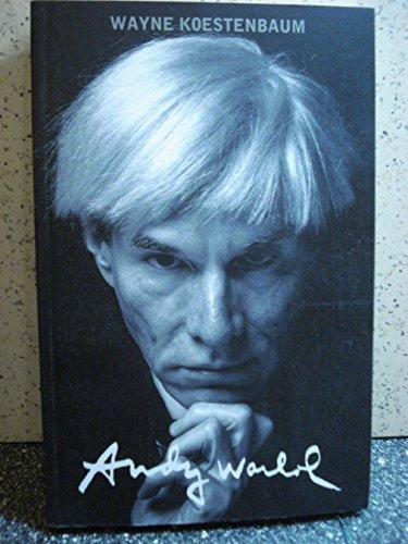9781407248592: Andy Warhol