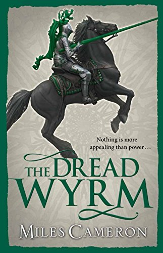 9781407250342: The Dread Wyrm Limited Edition Hardcover