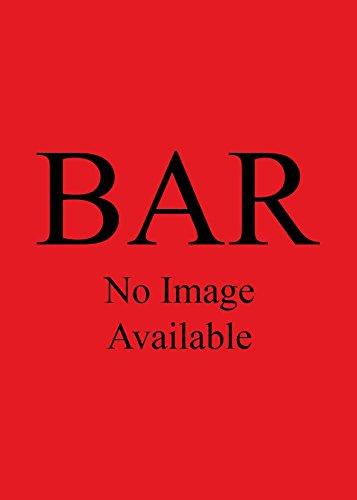9781407302300: Kommunikation und Austausch im Hochland Zwischen Kaukasus und Taurus, ca.2500-1500 v.Chr. (Bar International)