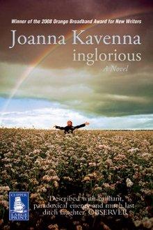 9781407427041: Inglorious