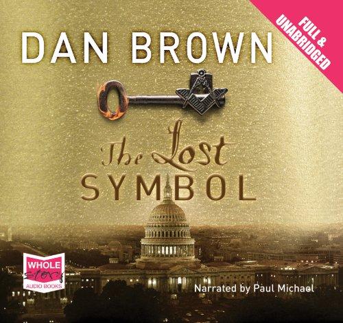 9781407442532: The Lost Symbol