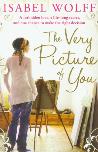 9781407488837: The Very Picture of You