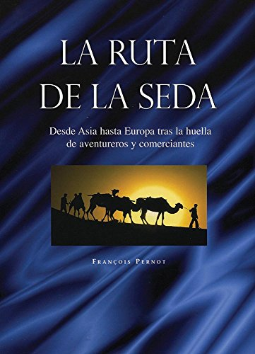 9781407503035: La ruta del la seda/Artimis: Silk Road (Spanish Edition)