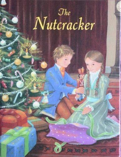9781407503332: The Nutcracker