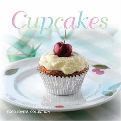 Cupcakes: Susanna Tee