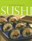 9781407503837: Sushi. Recetas Tradicionales Japonesas (Collection)