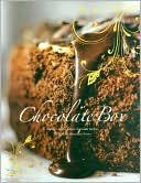 9781407504155: Chocolate Box - Indulge in the Finest Chocolate Recipes for Serious Chocolate Lovers