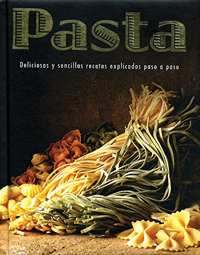 9781407504216: Pasta (Padded Greatest)