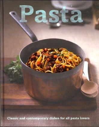Pasta: Autores Varios
