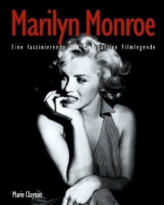 9781407511252: Marilyn Monroe