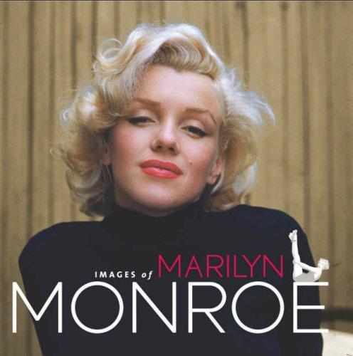 9781407511313: Marilyn Monroe