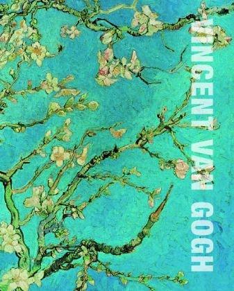 9781407511467: Vincent van Gogh: Art Series - mit einer Zeittafel zum Ausklappen