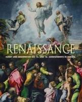 9781407511559: Renaissance: Kunst und Architektur des 15. und 16. Jahrhunderts in Europa