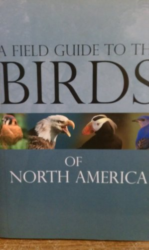 9781407511665: The Bird Watching Field Kit