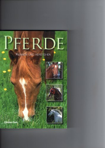 9781407512051: Pocket Guide Pferde