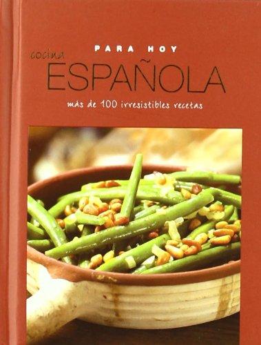 Espanola/Spanish (Everyday) (Spanish Edition): unknown