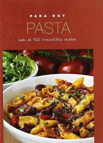 9781407514635: Pasta (Everyday) (Spanish Edition)