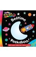 9781407515571: Bedtime Peekaboo! (Baby Gold Star)
