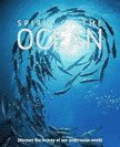 9781407515977: Spirit of the Ocean: Discover the Beauty of Our Underwater World