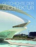 Geschichte der Architektur: Toman, Rolf, Bednorz,