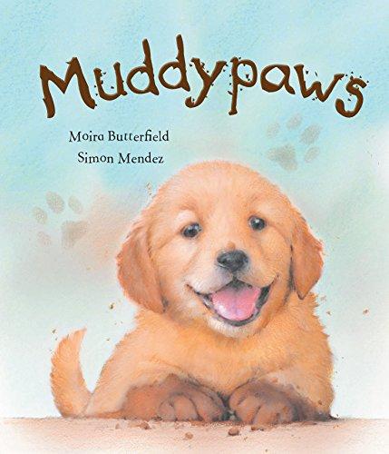 9781407518404: Muddypaws