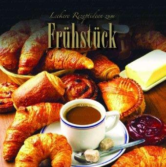9781407520018: Leckere Rezeptideen zum Frühstück