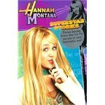 Hannah Montana - Superstar Stories: BEN SHE BIAN