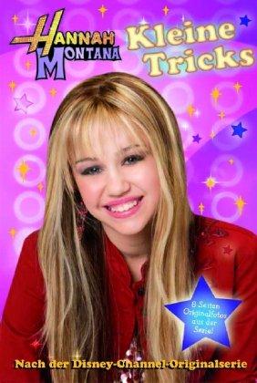 9781407523064: Hannah Montana 2