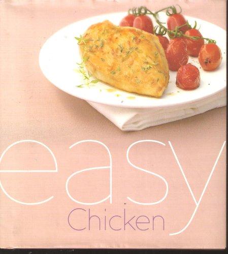 9781407523552: Chicken (Easy)