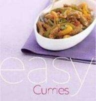9781407523569: Curries (Easy)