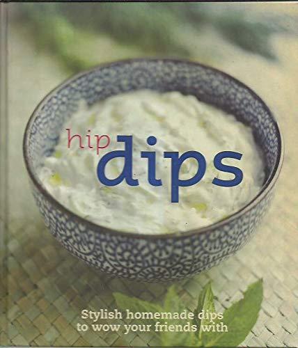 9781407526188: Hip Dips (Get Dressed)