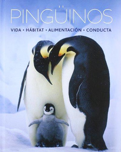 9781407527338: Pinguinos/ Penguins (Spanish Edition)