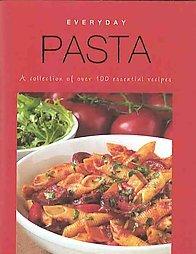 9781407530239: Pasta (Everyday)