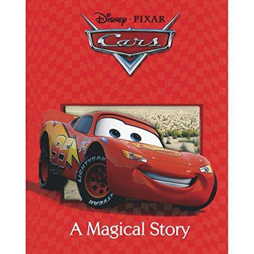 9781407532295: Disney Magical Story: