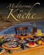 9781407532653: Mediterrane Küche